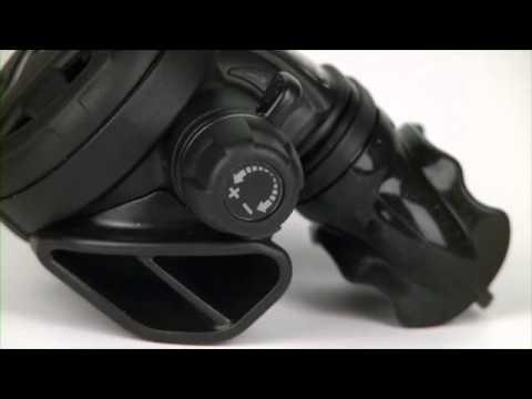 Regulators | SCUBAPRO MK11/C300 60SSL Review