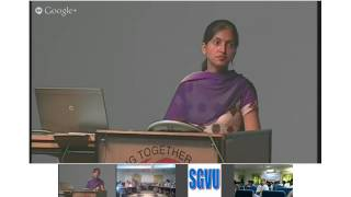 Simulating Cloud Concepts Using Cloudsim By Ms Mala Kalra on 30th July 2013
