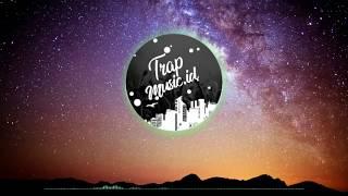 Westlife - Hello My Love (Trap Music)