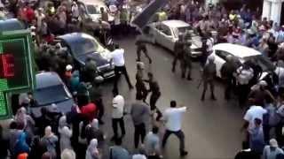 IL faut sauver le soldat Abdel ILah Benkirane