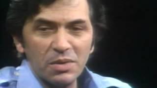 Bill Graham - Interview - 8/4/1974 - KQED (Official) thumbnail