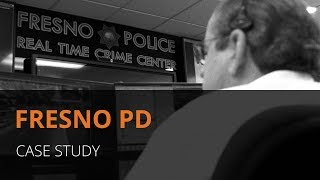 Customer Story: Fresno Police Department Fresno Police Department (Fresno PD) covers approximately 115 square miles of the city and has a population of 535000 citizens. Fresno PD needed a Wi-Fi ...