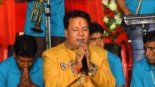 Neetu Chanchal (Kaithal Wale) Live  at  Part 1