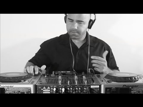 HOW TO MIX DEEP HOUSE TUTORIAL w/ COMMENTARY