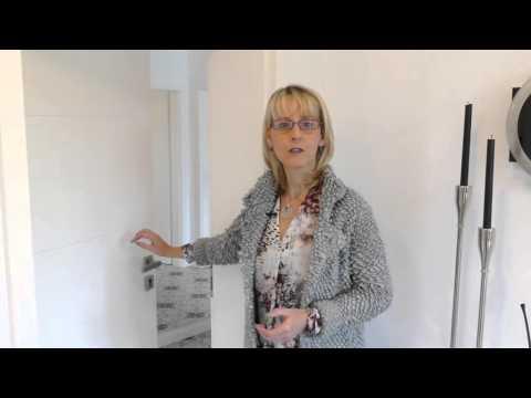 wohnidee haus 2011 doovi. Black Bedroom Furniture Sets. Home Design Ideas