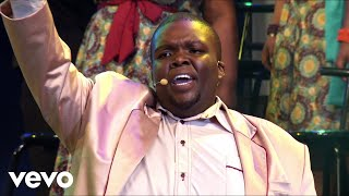Joyous Celebration - Icherubim