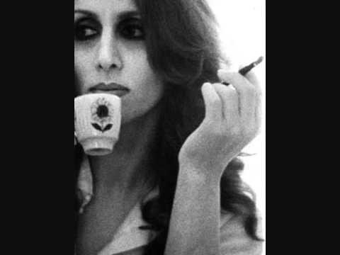 Fairuz - Ya mina el habayeb