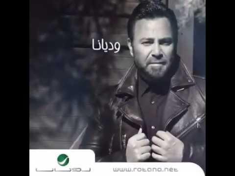 Rotana Music   رجّال -عاصي الحلاني