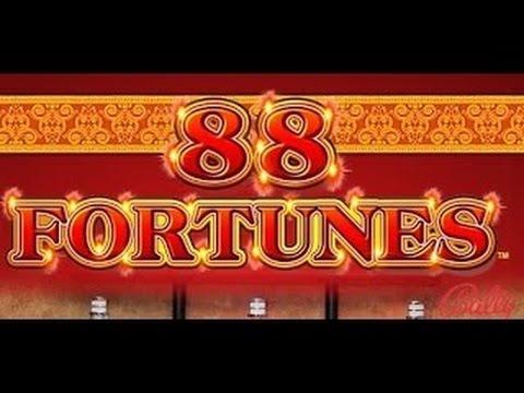 88 fortunes slot machine videos live funerals