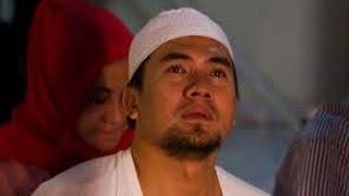 Download Video Heboh.!!! Saiful Jamil HOMO..Video Detik-Detik Saipul Jamil Ditangkap Polisi. MP3 3GP MP4