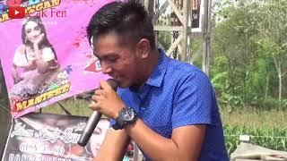 Download Mp3 Terbaru - Teman - Gerry Mahesa New Pallapa