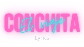 Canción para tu hij@ // Aventuras de Mamá // El Viaje-Conchita(Lyrics Animación)