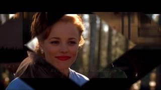 Beth Hart - Tell Her, You Belong To Me / Spune-i că tu îmi aparţii