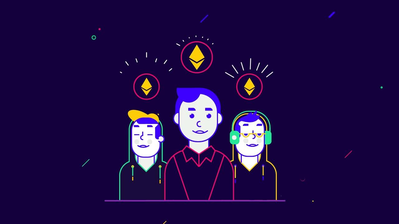 Gitcoin Grants Explorer | Gitcoin