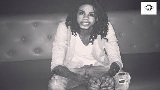 Alkaline - Side Chick - November 2015