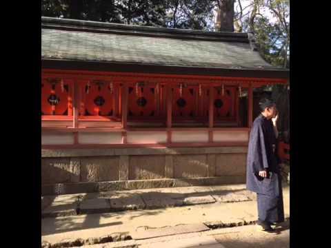 千住  明 (Akira Senju)  日本 映像の20世紀  Ending Theme Full Version