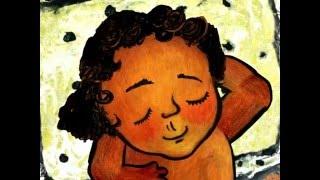 Gypsy lullaby / World Lullabies - Цыганская колыбельная / Колыбельные мира