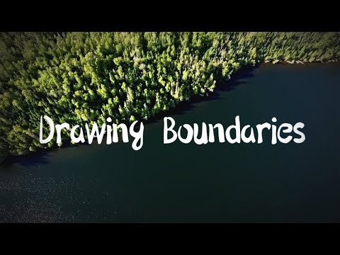 Drawing Boundaries: The Fight Over The Boundary Waters