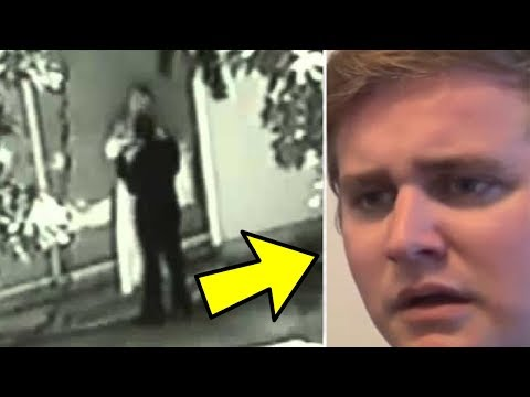 Guy confronts cheating Girlfriend as she's with her 'Other Man' from YouTube · Duration:  1 minutes 15 seconds