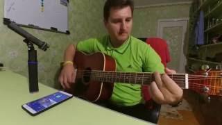 Elixir 16052 / ТЕСТ СТРУН для АКУСТИЧЕСКОЙ гитары ► Струны из Китая / AliExpress(Купил струны тут - http://ali.pub/jod3w Еще брал тут - http://ali.pub/mypru Tascam DR-22WL брал тут - http://ali.pub/i7j4n Струны - Elixir 16052 / https://www., 2016-05-26T10:52:15.000Z)