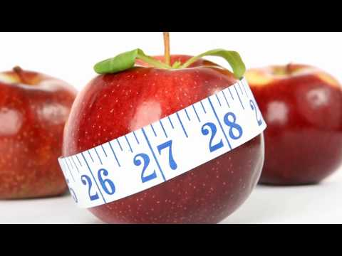 Weight Loss – Easy Diet Plan for Weight Loss in Hindi – YouTube (Best Rated) – Amazing Facts