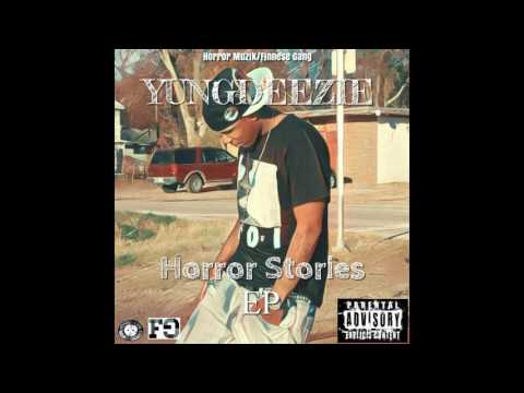 Yung Deezie-Want 2( Prod.x 101 Tha Exclusive)AUDIO