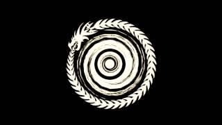 Greatest Battle Music  -Navras Special Remix-