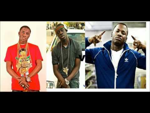 g4 boyz - d.t.e homicide lyrics new