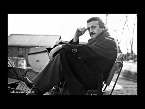 Selami Şahin - Sen Sevdalı Ben Belalı [Full HD]