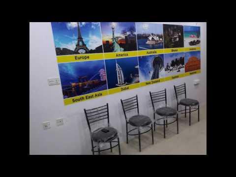 Jay Gajanan  Tours & Travels Indore (Franchise of Veena world)