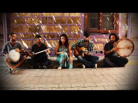 Waweyli - Karanfil Eker Misin  & Eli Elime Değdi ( Live Performance )