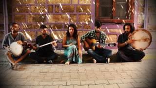 Waweyli - Karanfil Eker Misin  \u0026 Eli Elime Değdi ( Live Performance )