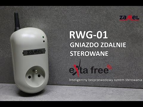 RWG-01