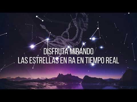 Star Walk 2 Free Atlas Del Cielo Y Planetas Apps En Google Play