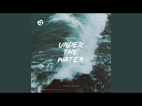Under The Water (Original Mix)