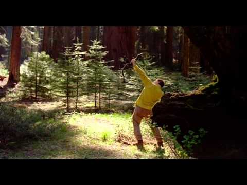 Adventures In Wild California Youtube