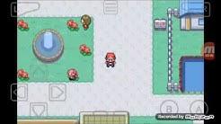 Pokemon fire red BR MEU DEUS OS MELHORES CHEATS DE TODOS OS TEMPOS