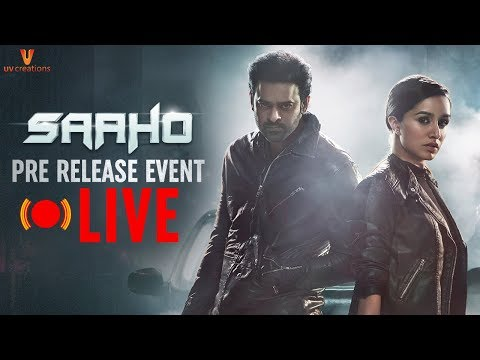 Saaho song | [VIDEO] Saaho song Bad Boy: Watch out for Jacqueline Fernandez, Prabhas' sizzling moves in this peppy number | Bollywood News