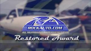 How catalytic converters work for Ace motors topeka ks
