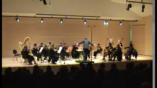 Mario Varvoglis: Reflection - Στοχασμός, Christos Mitsakis Conductor