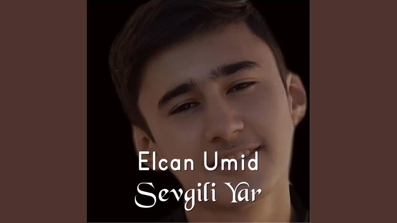 Elçin Cəfərov - Sevgili Yarım (Official Video Music) 2018