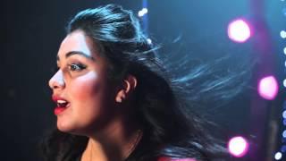 Samjhawan unplugged ft.Shruti Kalyani | Cover Song
