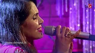 Malsara Heesarin | Shashika Nisansala @ Derana Singhagiri Studio ( 23-03-2018 ) Thumbnail