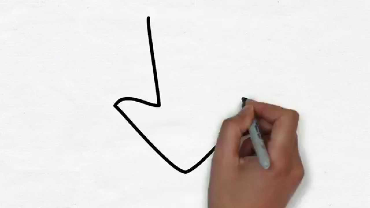 3d Drawing Online Youtube