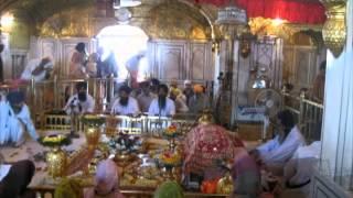 Waheguru Waheguru Jaap   Bhai Rai Singh