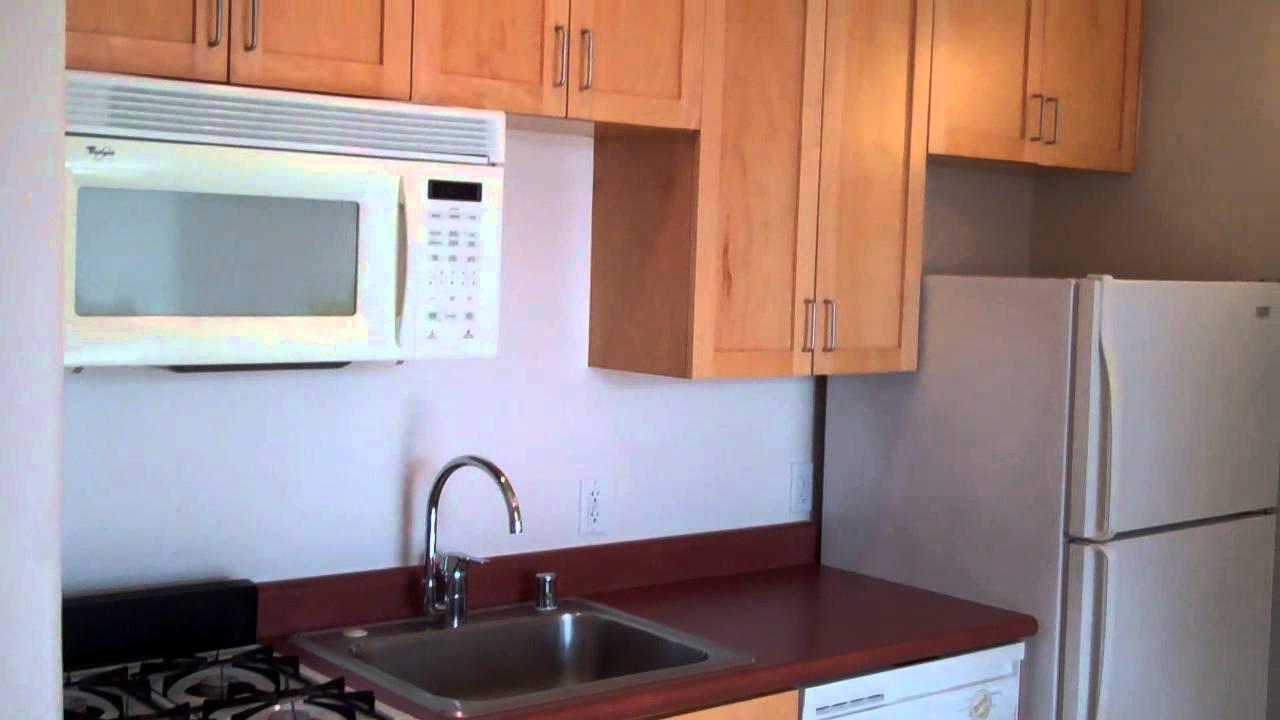Berkeley Apartments Gaia Cronus 1 Bedroom
