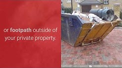 Skip Bin Hire Newcastle - Call 0405 490 000 - Skip Bin Delivery Newcastle