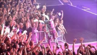 Scorpions на бис 3 песни 26 04 2012.wmv