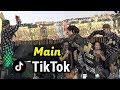 Download lagu PERCIL CS LUSI BRAHMAN 28 FEBRUARI 2020 - Ki Eko Kondho Prisdianto - PSHT Kauman Tulungagung