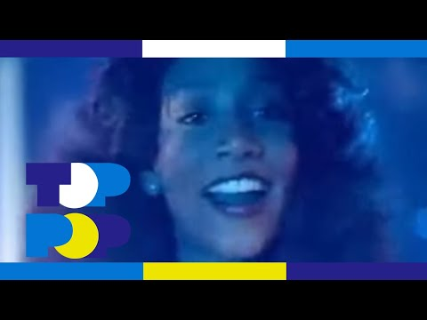 Sister Sledge - Lost In Music • TopPop